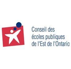 ''Médaillé de l'Ontario Federation of School Athletic Associations''