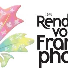 Les Rendez-vous de la Francophonie, ça commence aujourd\