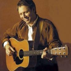 Robert Paquette, à Concerts intimes