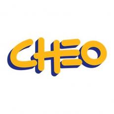 Téléthon du CHEO