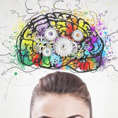 Recherche en santé mentale