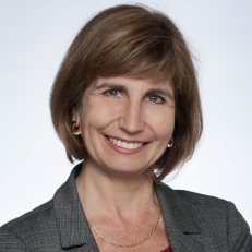 Nathalie Desrosiers nommée ministre