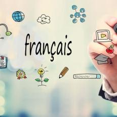 Moderniser la Loi sur les services en français