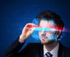 Simulation virtuelle