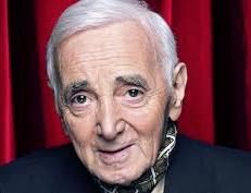 Aznavour et l'Arménie