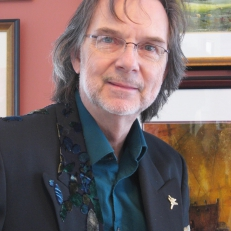 Entrevue de Jean-Yves Guindon