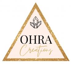 Danika , conceptrice de ohracreations.com