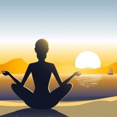 Psychiatrie et méditation