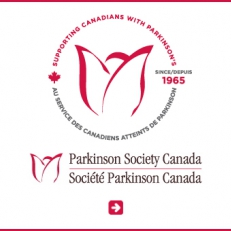 ''Journée internationale de la maladie de Parkinson''