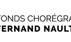 Fonds chorégraphique Fernand Nault