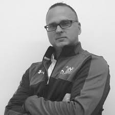 Marc Schryburt