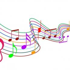 La chanson de l\