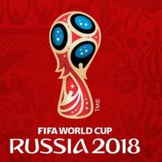Coupe du monde de soccer en Russie, c\
