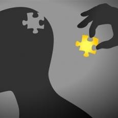 Covid 19 et Alzheimer