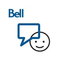 Bell cause, aujourd\