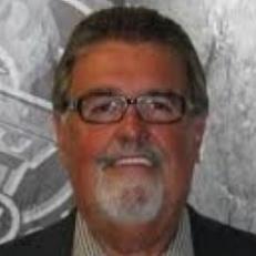 Norm MacMillan : la passion du hockey