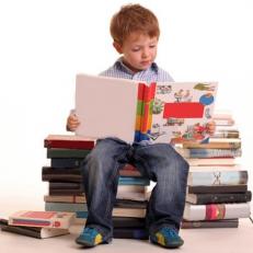 Donner aux jeunes le goût de lire, un exploit?