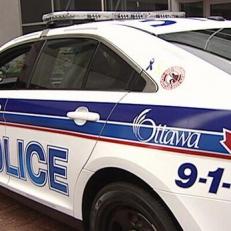 2 millions pour contrer la violence liée aux armes à feu et aux bandes de rue à Ottawa