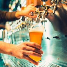 Les bars du Vieux-Hull à Gatineau ouvriront jusqu'à 3h