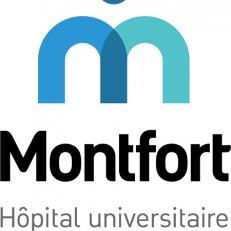 ''Entente vitale pour l'hôpital universitaire Montfort''
