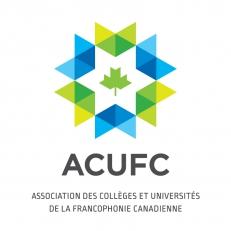 ''Mobilité des étudiants et diplômés entre le Canada et la France''