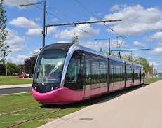 Projet de tramway à Gatineau
