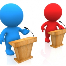 Programmes et débats