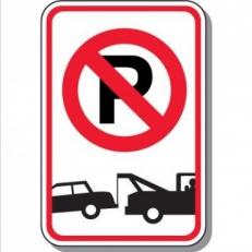 Prolongement des stationnements à Ottawa