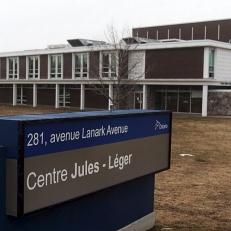 RDV Scolaire: Consortium Centre Jule-Léger