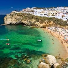 Le Portugal, une destination incontournable