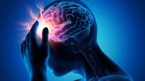 Sensibilisation sur les commotions cérébrales