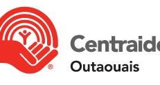 C'est parti pour Centraide Outaouais