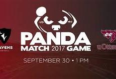 La Panda
