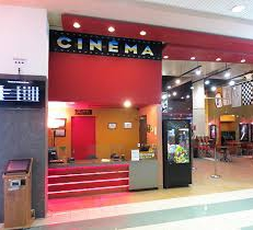Chronique cinéma Aylmer
