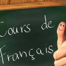 Chronique prof de français (CFORP)