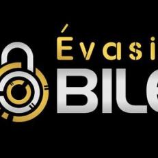 Énigmes spéciales - Évasions Mobiles