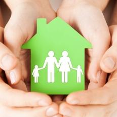 Assurances hypothèque ou assurance maison?
