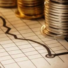 Enjeux économiques de taille à prévoir