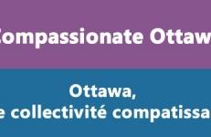 Compassion Ottawa