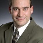 Candidat à la chefferie NPD : Guy Caron annonce sa candidature