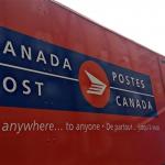Postes Canada : le gouvernement mandatera un groupe de travail