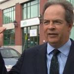 Les candidats au parti PC sondés sur les questions francophones
