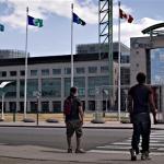 Record de donneurs d'alerte à la Ville d'Ottawa