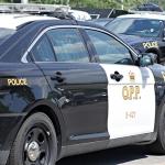La Police provinciale de l'Ontario enquête sur un vol d'armes àEmbrun