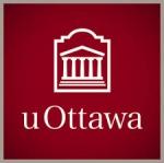 L'Université d'Ottawa résilie son entente avec la FEUO