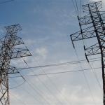 Hausse des tarifs d'électricité