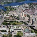 Comment garder les quartiers abordables à Ottawa ?