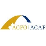 La 49e assemblée annuelle de l'ACFO Ottawa aura lieu ce soir