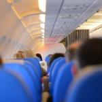 Services bilingues sur tous les vols intérieurs au Canada?
