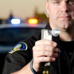 Nouvelles règles pour détecter la conduite avec les facultés affaiblies au pays